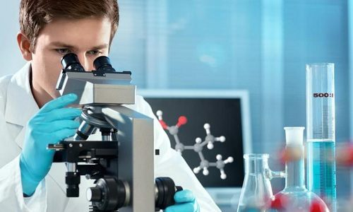 анализ тироксин