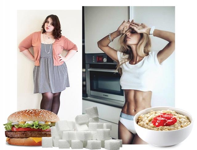 метаболический синдром диета