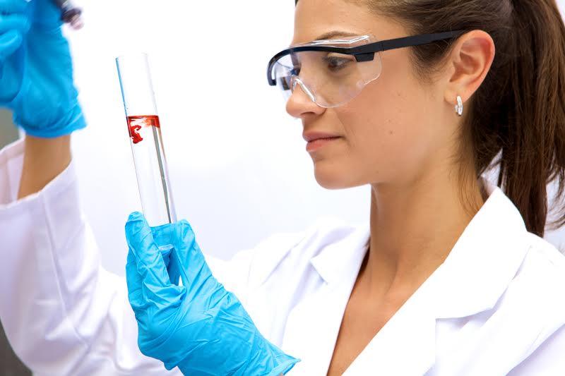 повышение лейкоцитов в крови
