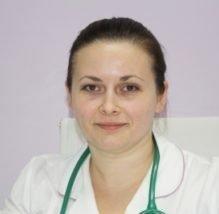 Норма кальцитонина в крови для женщин после 60 лет thumbnail
