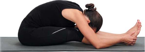 Как помочь себе если заболела поджелудочная железа