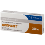 Воспаление лимфоузлов на шее или шейный лимфаденит лечение и профилактика болезни