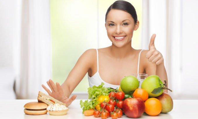 dieta700-420-680x408